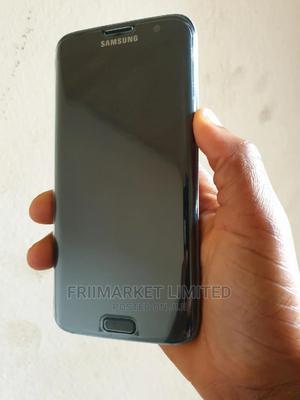 Apple iPhone XR 64 GB Black   Mobile Phones for sale in Edo State, Egor
