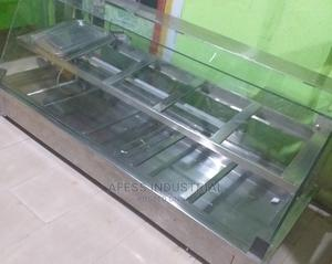 Bain Marie | Restaurant & Catering Equipment for sale in Anambra State, Awka