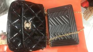 Classic Women Bags | Bags for sale in Abuja (FCT) State, Kubwa