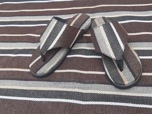 Slick Unisex Slippers | Shoes for sale in Lagos State, Ikeja