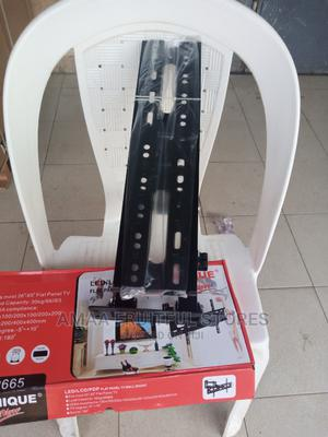 Swivels Tv Hanger | Accessories & Supplies for Electronics for sale in Abuja (FCT) State, Wuse