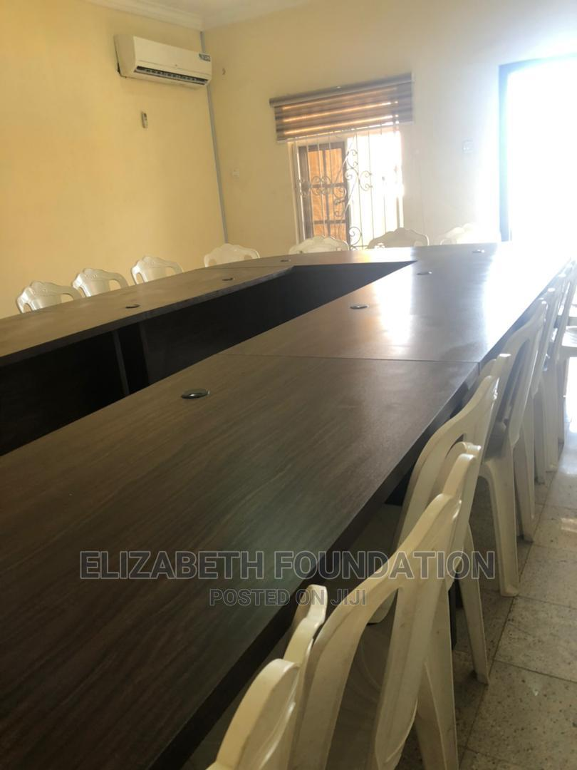 Archive: Mini Event Space for Meetings, Conferences Seminars