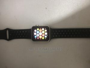 Apple Watch | Smart Watches & Trackers for sale in Abuja (FCT) State, Wuse 2