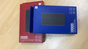 Redmi 20,000/10,000 Power Bank   Accessories for Mobile Phones & Tablets for sale in Abuja (FCT) State, Wuse 2