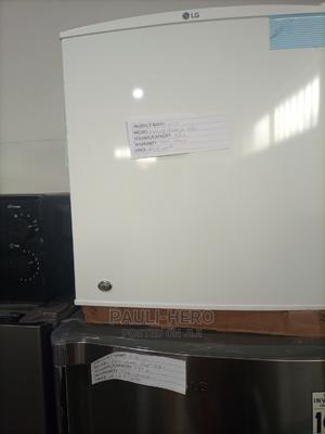 LG Refrigerator | Kitchen Appliances for sale in Abuja (FCT) State, Wuse