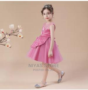 Pricess Ball Gown | Children's Clothing for sale in Abuja (FCT) State, Lugbe District