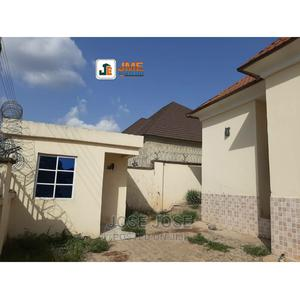 Furnished 3bdrm House in Lokogoma for Sale   Houses & Apartments For Sale for sale in Abuja (FCT) State, Lokogoma