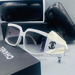 Chanel Sunglasses | Clothing Accessories for sale in Lagos State, Lekki