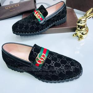 Gucci Flat Shoe   Shoes for sale in Lagos State, Lagos Island (Eko)