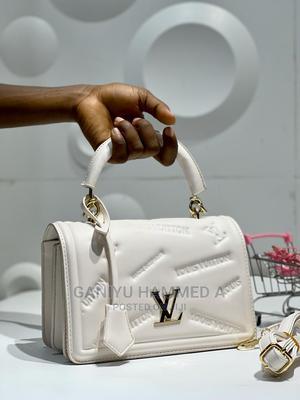 Ladies Hand Bags   Bags for sale in Lagos State, Ikorodu