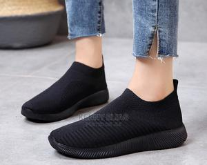 Unisex Low Cut Casual Fashion Sneaker | Shoes for sale in Lagos State, Surulere