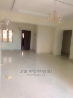 Furnished 3bdrm Block of Flats in Katampe for Rent | Houses & Apartments For Rent for sale in Abuja (FCT) State, Katampe