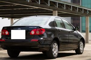 Affordable Car Hire Service   Chauffeur & Airport transfer Services for sale in Lagos State, Ikeja