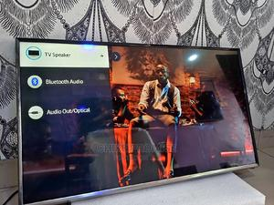 """32"""" Samsung Smart TV Direct Uk Used 