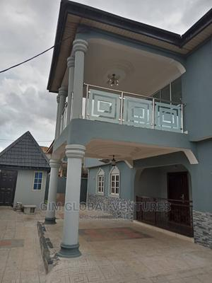 Furnished 10bdrm Block of Flats in Alimosho for Sale   Houses & Apartments For Sale for sale in Lagos State, Alimosho