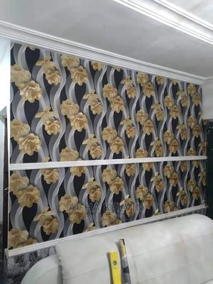 Wallpapers | Other Services for sale in Rivers State, Obio-Akpor