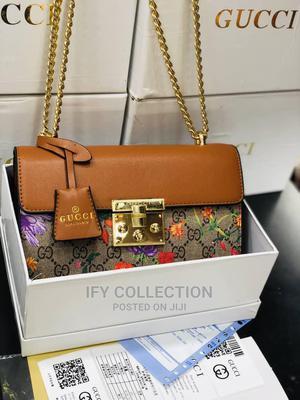 Gucci Designers Handbags   Bags for sale in Lagos State, Lagos Island (Eko)