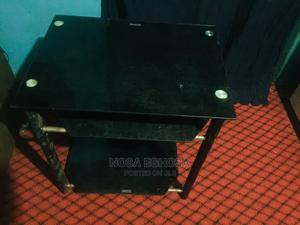 Television Stand | Furniture for sale in Edo State, Benin City