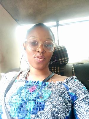 House Cleaning and Babysitting   Childcare & Babysitting CVs for sale in Edo State, Egor
