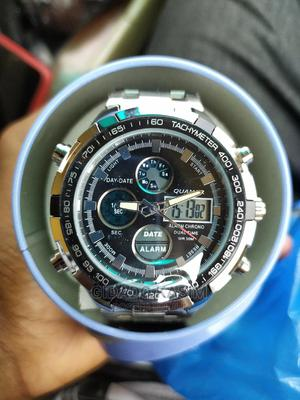 Coss Watch   Watches for sale in Lagos State, Amuwo-Odofin