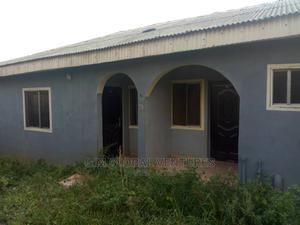 4bdrm Bungalow in Alimosho for Sale | Houses & Apartments For Sale for sale in Lagos State, Alimosho