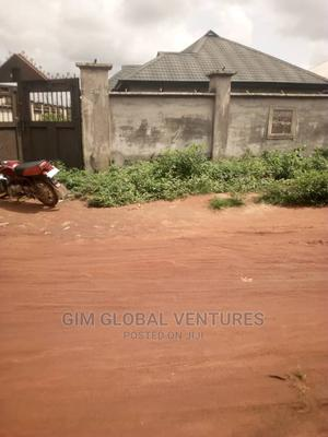 4bdrm Bungalow in Alimosho for Sale   Houses & Apartments For Sale for sale in Lagos State, Alimosho