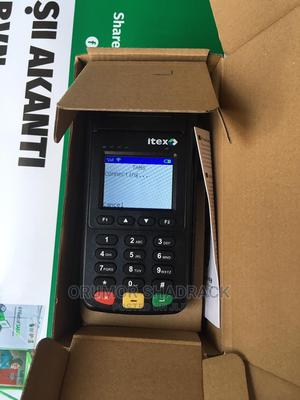 Multi Purpose Itex Pos   Store Equipment for sale in Lagos State, Ikorodu