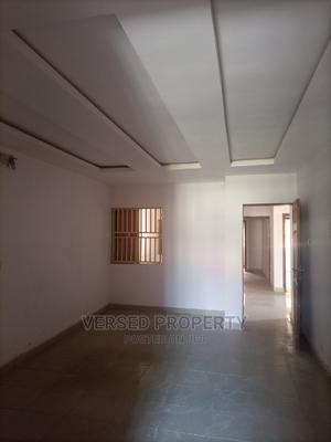 Studio Apartment in Prestige, Lekki for Rent | Houses & Apartments For Rent for sale in Lagos State, Lekki