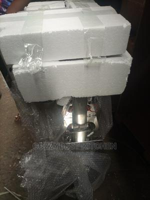 0-100gram Filling and Packaging Machine   Restaurant & Catering Equipment for sale in Lagos State, Ojo