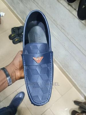 Giorgio Armani Shoes | Shoes for sale in Rivers State, Port-Harcourt