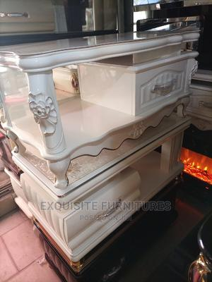 Imported Center Table | Furniture for sale in Rivers State, Port-Harcourt