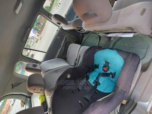 Very Clean Mazda Primacy 2002with New Engine,Used by a Woman | Vehicle Parts & Accessories for sale in Abuja (FCT) State, Wuse 2