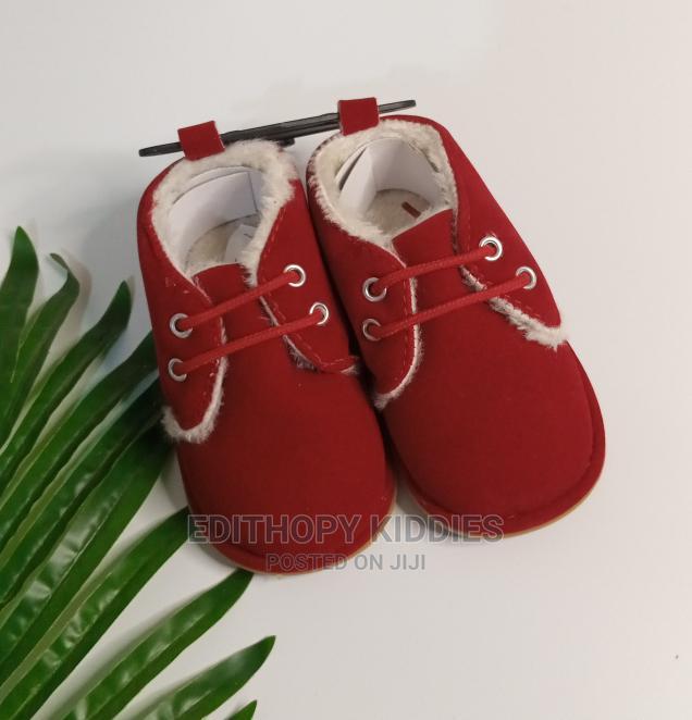 Prewalker for Babies