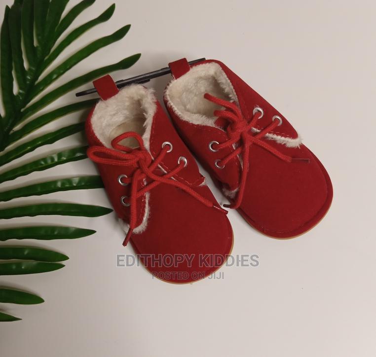 Prewalker for Babies   Children's Shoes for sale in Obafemi-Owode, Ogun State, Nigeria