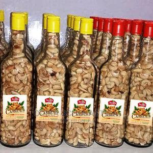 Cashew Nuts | Meals & Drinks for sale in Abuja (FCT) State, Lugbe District