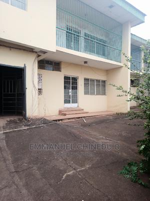 5bdrm Duplex in New Haven, Enugu for Rent   Houses & Apartments For Rent for sale in Enugu State, Enugu