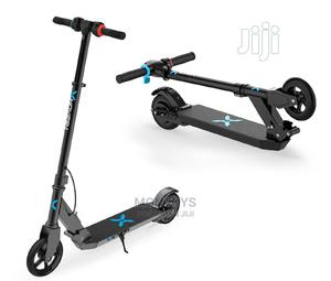 This Is Electric Scooter for Children and Adults   Toys for sale in Lagos State, Lagos Island (Eko)