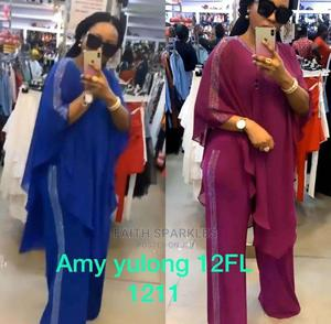 Gowns And 2 Piece Available | Clothing for sale in Abuja (FCT) State, Asokoro