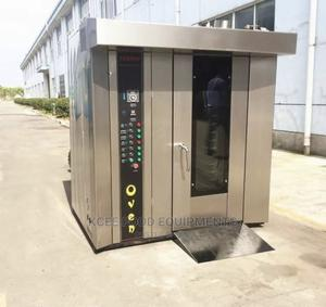 Diesel Rotary Oven 1 Bag   Industrial Ovens for sale in Edo State, Benin City