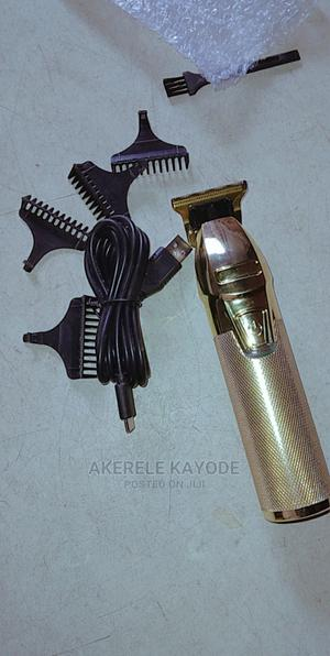 Hair Trimmer for Professional   Tools & Accessories for sale in Lagos State, Surulere