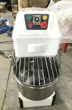 Spiral/Dough Mixer 12.5kg | Restaurant & Catering Equipment for sale in Lagos State, Ojo