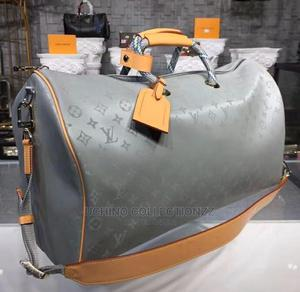 Louis Vuitton Traveling Bags | Bags for sale in Lagos State, Lagos Island (Eko)