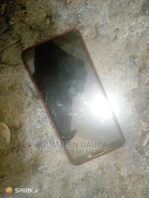 Tecno Spark 2 16 GB Gold | Mobile Phones for sale in Kogi State, Koton Karfe