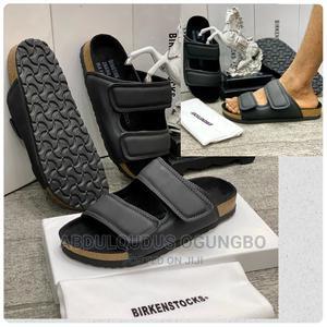 Birkenstock Slips   Shoes for sale in Lagos State, Lekki