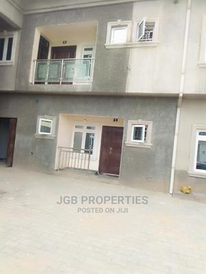 Furnished 4bdrm Duplex in Katampe for Rent | Houses & Apartments For Rent for sale in Abuja (FCT) State, Katampe