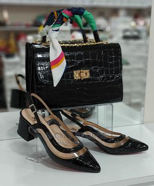 High Quality Women's Turkey Set | Shoes for sale in Lagos State, Ojo