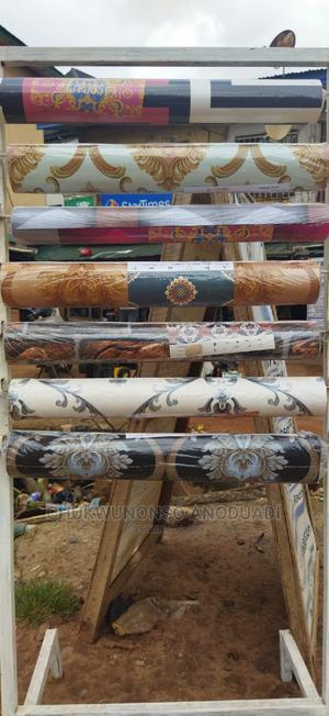 Wall Paper (Bricks) | Home Accessories for sale in Anambra State, Nnewi