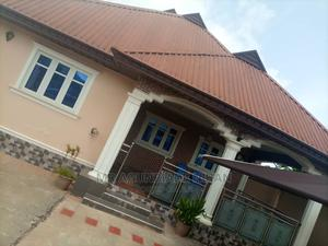 Furnished 4bdrm Bungalow in Oritaeloko, Ilesa for Sale | Houses & Apartments For Sale for sale in Osun State, Ilesa