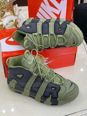 Nike Air Sneakers | Shoes for sale in Lagos State, Lekki
