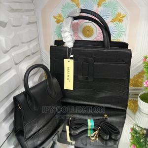Maiha Handbags | Bags for sale in Lagos State, Lagos Island (Eko)